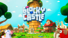 Blocky Castle download - Baixe Fácil