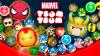MARVEL Tsum Tsum download - Baixe Fácil