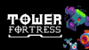 Tower Fortress para Windows download - Baixe Fácil