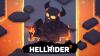 Hellrider 2 para Android download - Baixe Fácil