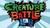 Creature Battle Lab download - Baixe Fácil