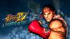 Street Fighter IV CE download - Baixe Fácil