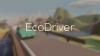 EcoDriver para Android download - Baixe Fácil