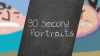 90 Second Portraits para Android download - Baixe Fácil
