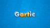 Gartic para Android download - Baixe Fácil