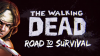 The Walking Dead: Road to Survival download - Baixe Fácil