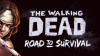 Walking Dead: Sobrevivência para Android download - Baixe Fácil