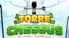 Torre para Chessus para iOS download - Baixe Fácil