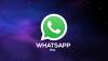 WhatsApp para Mac download - Baixe Fácil