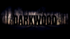 Darkwood para SteamOS+Linux download - Baixe Fácil