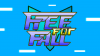 Free for Fall download - Baixe Fácil