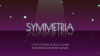 Symmetria: Path to Perfection para iOS download - Baixe Fácil