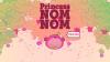 Princess Nom Nom para Windows download - Baixe Fácil