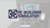 PC Building Simulator para Mac download - Baixe Fácil