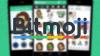 Bitmoji para Android download - Baixe Fácil