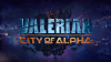Valerian: City of Alpha download - Baixe Fácil