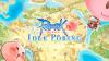 Ro: Idle Poring para iOS download - Baixe Fácil