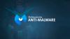Malwarebytes Anti-Malware download - Baixe Fácil