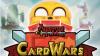 Guerra de Cartas: O Reino download - Baixe Fácil