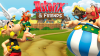 Asterix and Friends para iOS download - Baixe Fácil