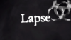 Lapse: A Forgotten Future para Android download - Baixe Fácil
