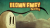 Blown Away: First Try para Android download - Baixe Fácil