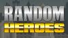 Random Heroes para Android download - Baixe Fácil