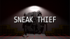 Sneak Thief download - Baixe Fácil