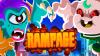 UFB Rampage - Torneio de luta MONSTRO! download - Baixe Fácil