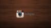 Instagram download - Baixe Fácil