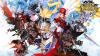 Seven Knights para iOS download - Baixe Fácil