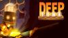 Deep Town para Android download - Baixe Fácil