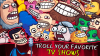 Troll Face Quest TV Shows para iOS download - Baixe Fácil