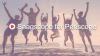 Snagscope para Android download - Baixe Fácil