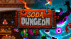 Soda Dungeon para Android download - Baixe Fácil