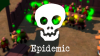Epidemic: Plagues and Prayers para Linux download - Baixe Fácil