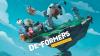 Deformers download - Baixe Fácil