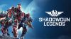 Shadowgun Legends download - Baixe Fácil