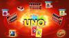 UNO download - Baixe Fácil