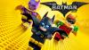 LEGO BATMAN O FILME - O JOGO download - Baixe Fácil