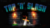 Tap 'n' Slash download - Baixe Fácil