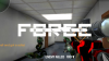 Bullet Force para Mac download - Baixe Fácil