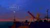 InMind 2 VR (Cardboard) download - Baixe Fácil