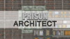 Prison Architect download - Baixe Fácil