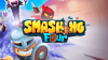 Smashing Four para iOS download - Baixe Fácil