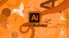 Adobe Illustrator download - Baixe Fácil