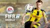 FIFA Mobile Soccer download - Baixe Fácil
