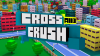 Cross And Crush download - Baixe Fácil