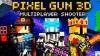 Pixel Gun 3D download - Baixe Fácil