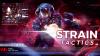 Strain Tactics download - Baixe Fácil